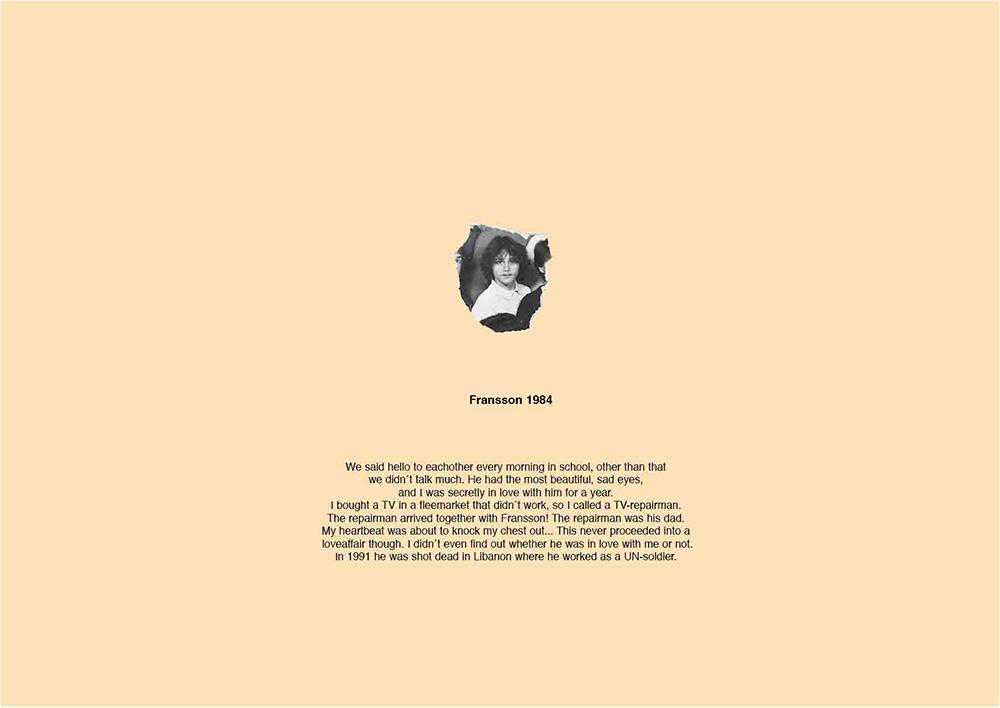 Fransson-web